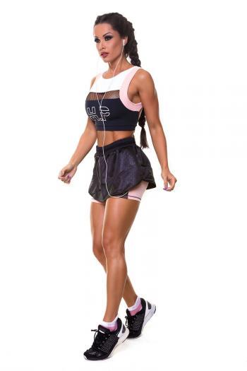 highjump-shorts02