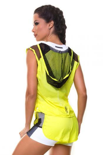 highperformance-vest03