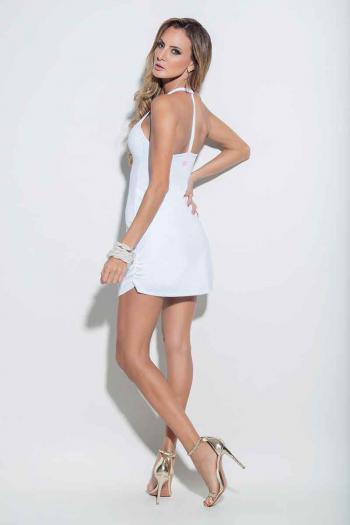 imnoangel-dress03
