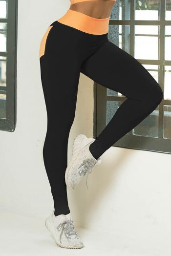 infinite-legging002