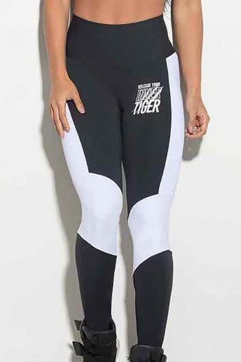 innertiger-legging001