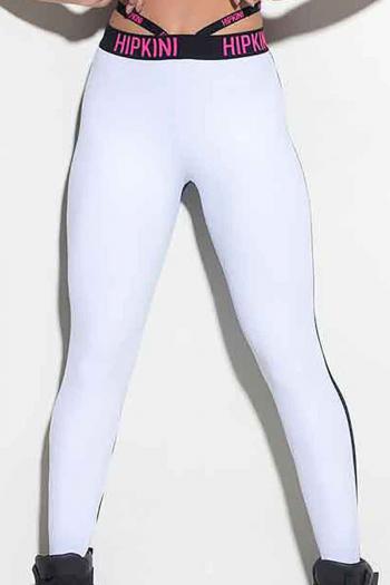 inreverse-legging001
