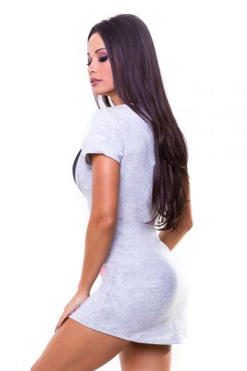 insidescoop-dress04