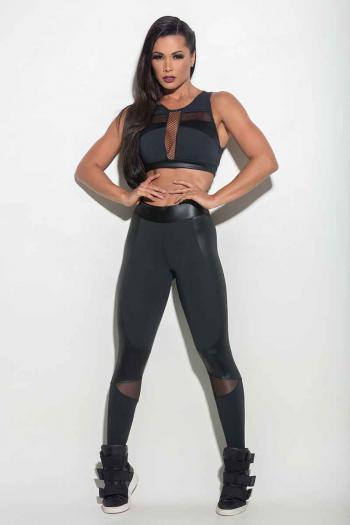 jetset-legging01