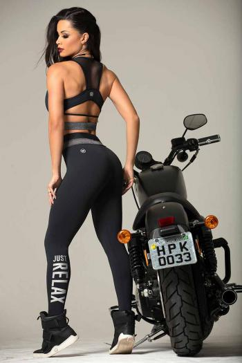 justrelax-legging02
