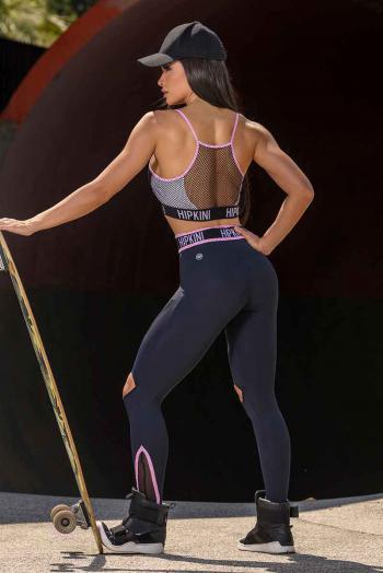 kari-legging02