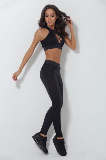 lacy-legging04