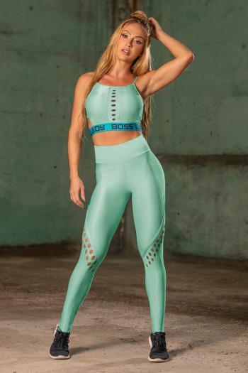 ladyboss-legging01