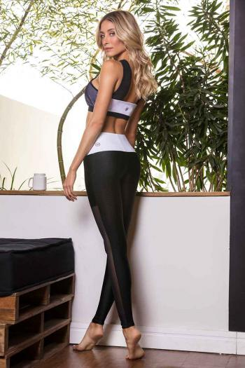 lessismore-legging02