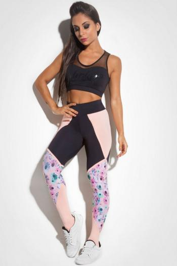 lightblossumblush-legging01