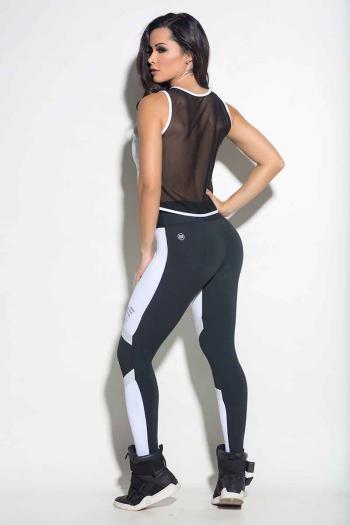 livefree-legging02