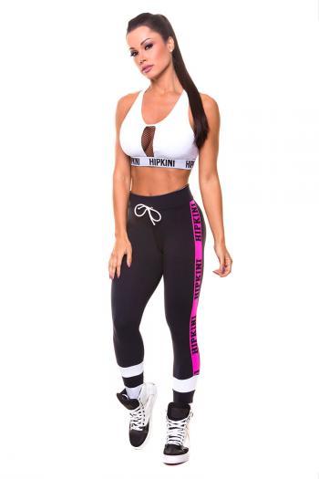 lively-legging02