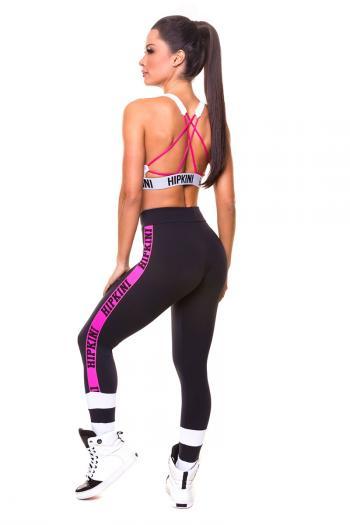 lively-legging03