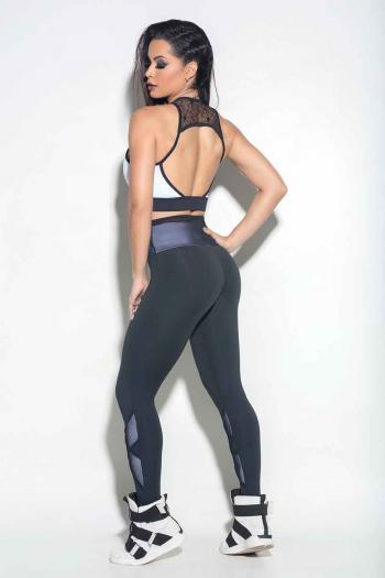 makesyoustronger-legging05