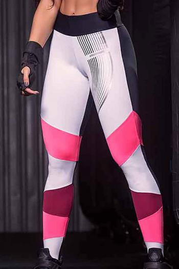 makethecurve-legging001