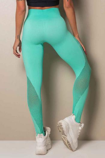 marinaseamless-legging002