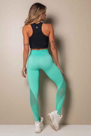 marinaseamless-legging02