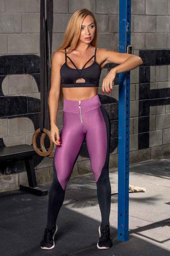 marvelouszipper-legging01