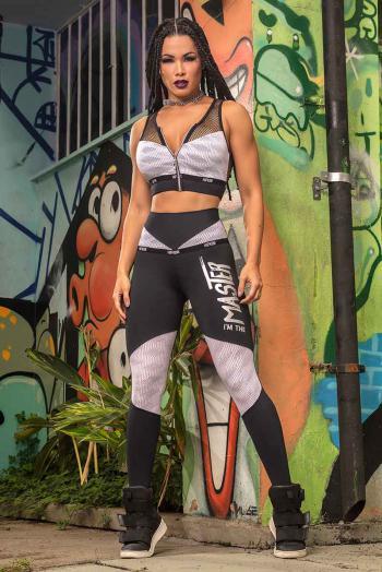 master-legging01
