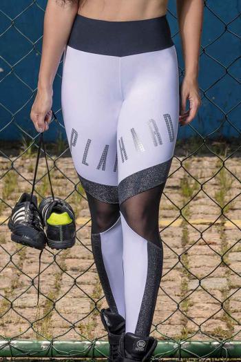 meshcore-legging001