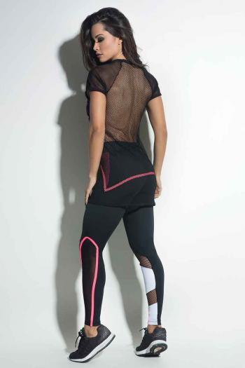 meshzone-legging02