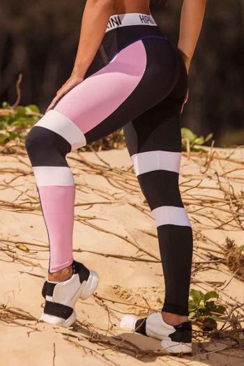 montclair-legging002