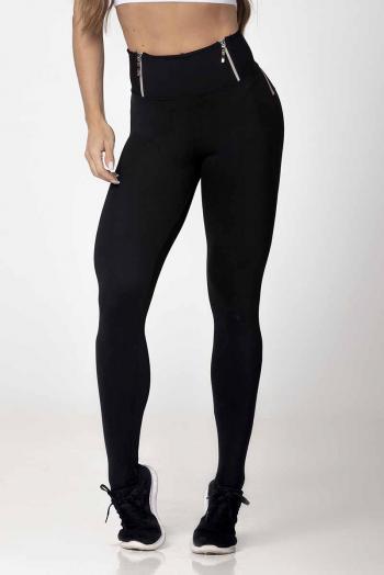 muscleup-legging001