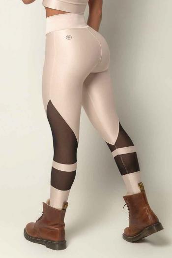 natural-legging002