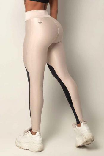 naturalbeauty-legging002