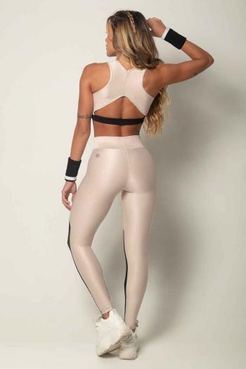 naturalbeauty-legging04