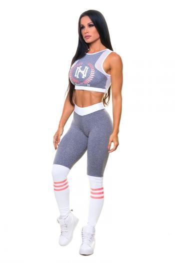neverquit-legging01