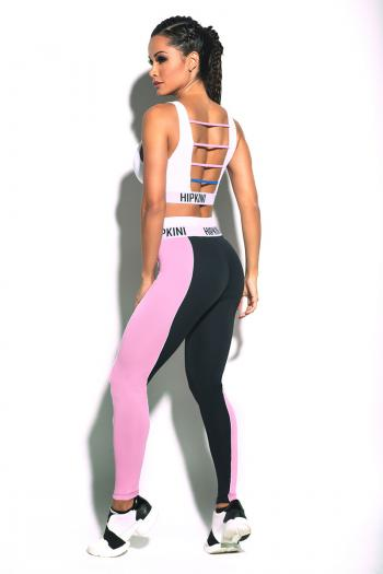 newport-legging02