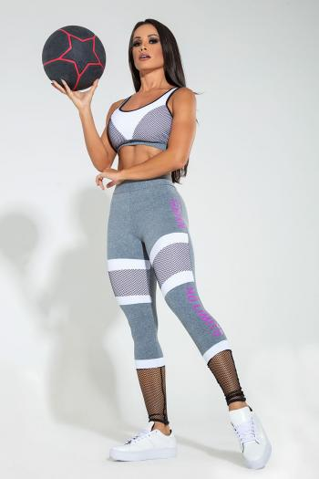 nolimits-legging01
