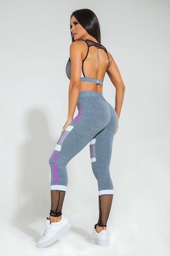 nolimits-legging02