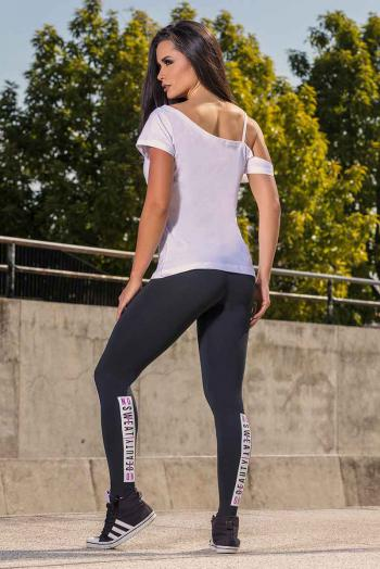 nosweat-legging02