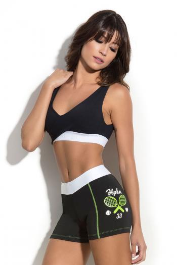 onthecourt-shorts01