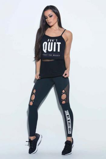 outtamyway-legging01