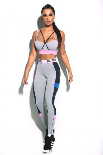 paramount-legging01
