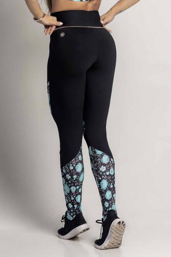 perfectdreams-legging002