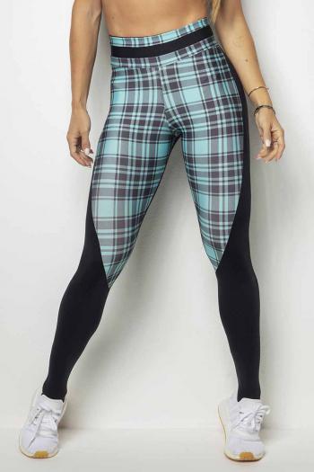 perfectplaid-legging001