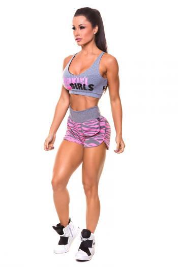 pinksafari-shorts01