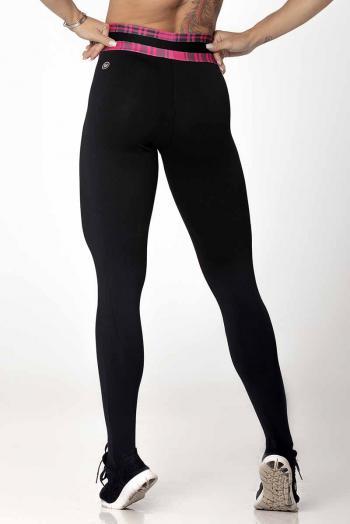 plaidatplay-legging002