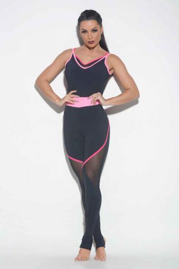 positivevibes-bodysuit03