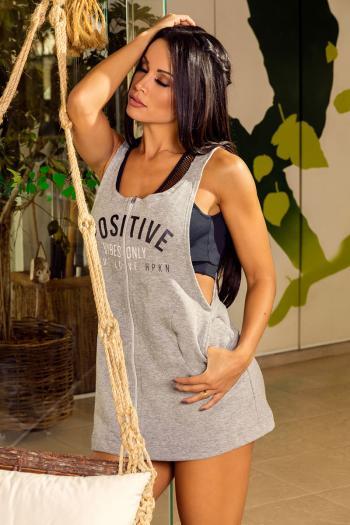 positivevibes-dress03
