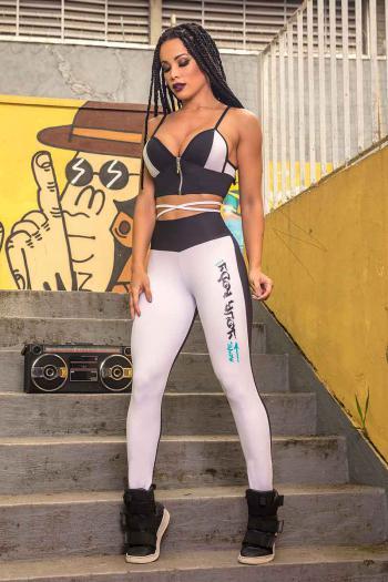 powerstep-legging01