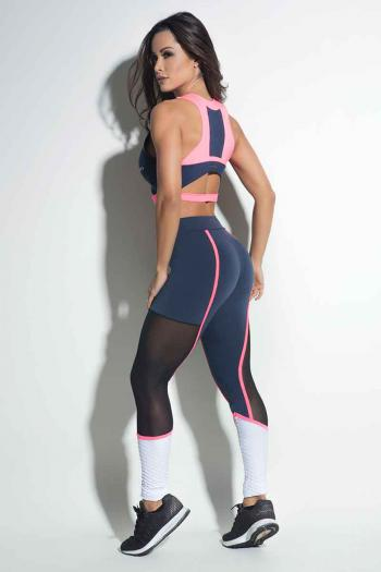 programit-legging02