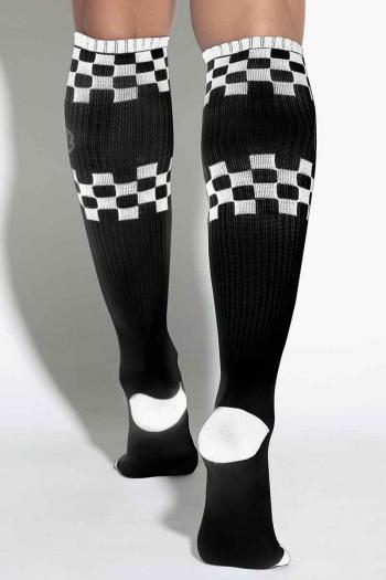 racewinning-socks02