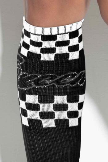 racewinning-socks03