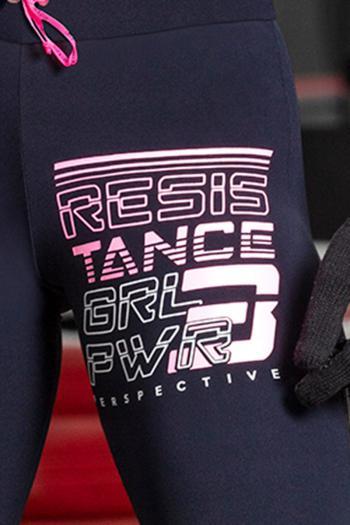resistance-legging05