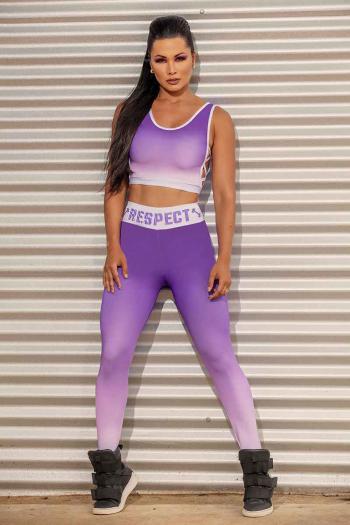 respect-legging01